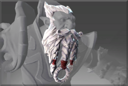 Cosmetic icon Beard of the Iron Claw.png