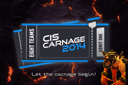 Cosmetic icon CIS Carnage 2014.png