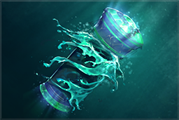 Cosmetic icon Immortal Treasure II 2017.png