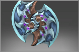 Cosmetic icon Shield of the Shadowforce Gale.png