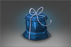 Награда летней распродажи Steam 2014 2-го уровня