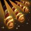 Jingu Mastery icon.png