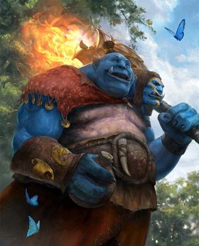 Ogre Magi Artifact.png