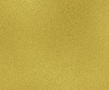 TI5 Autograph Adekvat Gold.png