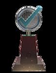 Ti10 battle pass achievements level 2.png