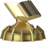 Trophy ti4 comp 3.png