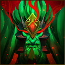 Aspect of the Year Beast Vampiric Aura icon.png