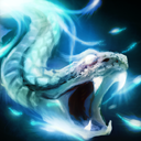 Bow of the Beholder Mystic Snake icon.png