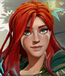 Compass of the Rising Gale Portrait.png