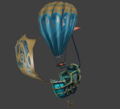 Corsair, Son of the Storm prev4.png