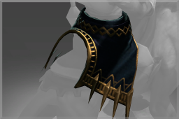 Cosmetic icon Drape of the Progenitor's Gaze.png