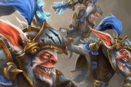 Cosmetic icon Loading Screen of the Fractured Order.png