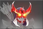 Mania's Mask