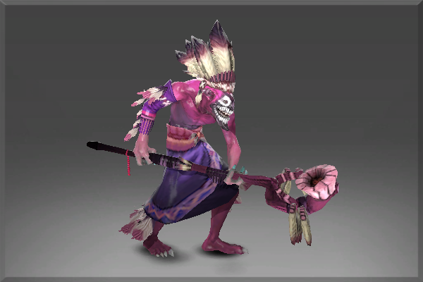 dazzle equipment dota 2 wiki