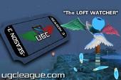 UGC Dota 2 League Season 3