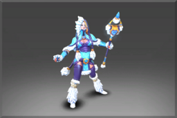 Cosmetic icon Winter Snowdrop.png