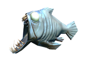 Reef's Edge Hatchetfish Preview.png