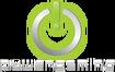 Team logo Power Gaming.png