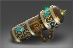 Cosmetic icon Ancient Scroll Case.png