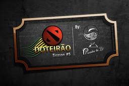 Cosmetic icon Doteirao League Season 5.png