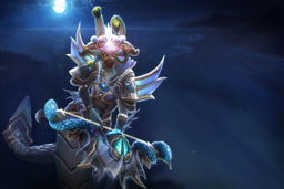 Cosmetic icon Eye of the Beholder Loading Screen.png