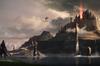 Fall 2016 Battle Pass Loading Screen III