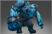 Frostmoot