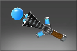 Cosmetic icon Hammer of the Static Lord.png
