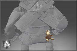 Cosmetic icon Lovebear.png