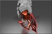 Ripper's Reel of the Crimson Witness