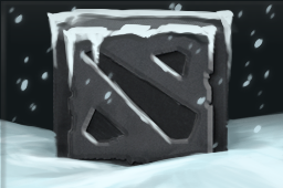 Cosmetic icon Snows of Frostivus.png