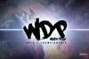 Wadeplay DotA 2 Championship