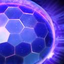 Mace of Aeons Chronosphere icon.png