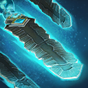 Majesty of the Colossus Tree Throw icon.png