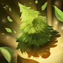 Mischief icon.png