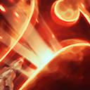 Sword of the One True King Mortal Strike icon.png