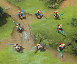 Artillery of the Crested Cannoneer Set Preview 0.jpg