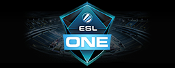Cosmetic Icon for ESL One Frankfurt 2016.png