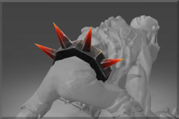 Cosmetic icon Belt of the Transmuted Armaments.png