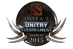 Cosmetic icon DotA2 UNITRY Tournament March 2015.png