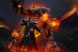 Cosmetic icon Loading Screen of the Infernal Maw.png