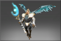 Rune Forged Set