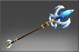 Cosmetic icon Staff of the Frozen Feather.png
