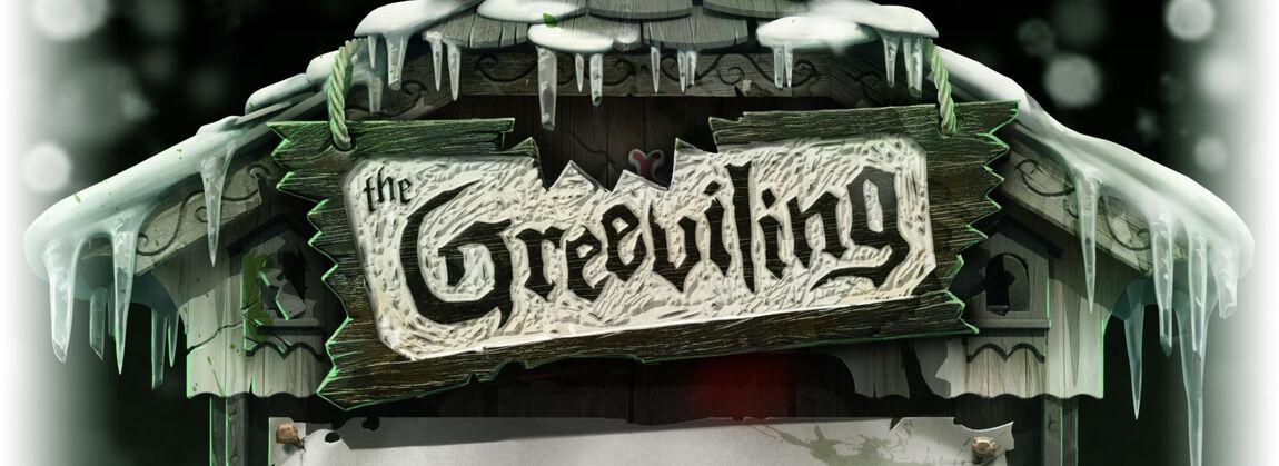 Greeviling.jpg