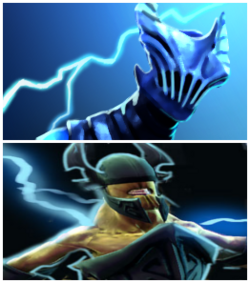 Razor hero icon progress.png