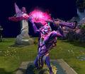 Spider of Purple Nightmare prev3.jpg