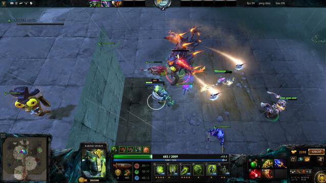 Attack on hero 1.jpg