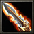 Bloodfury icon.png