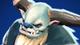 Centaur Conqueror icon.png