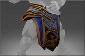 Belt of the Battlehawk